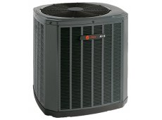 Trane - 4TTR4048L1000A - Central Air Conditioning Units