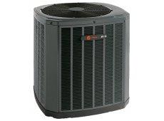 Trane - 4TTR4060L1000A - Central Air Conditioning Units