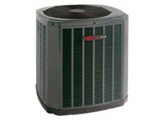 Trane - 4TTR6024J1000A - Central Air Conditioning Units