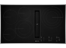 Jenn-Air - JED4536GS - Electric Cooktops