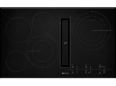 Jenn-Air - JED4536GB - Electric Cooktops