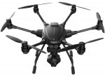 Yuneec - YUNTYHSCUS - Drones