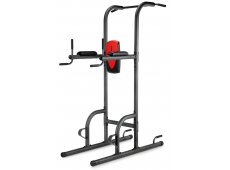 Pro-Form - WEBE99712 - Home Gyms