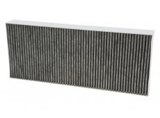 Gaggenau - AA210110 - Microwave/Micro Hood Accessories