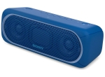 Sony - SRS-XB30/BLUE - Bluetooth & Portable Speakers