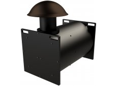 Klipsch - PRO-12SW-LS / 1063141 - Outdoor Speakers