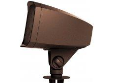 Klipsch - PRO-650T-LS / 1063139 - Outdoor Speakers