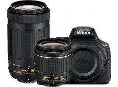 Nikon - 1580 - Digital Cameras