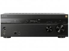 Sony - STR-DN1080 - Audio Receivers