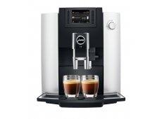 Jura - 15070 - Coffee Makers & Espresso Machines