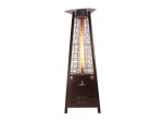 Lava Heat - LHI-105 - Outdoor Heaters