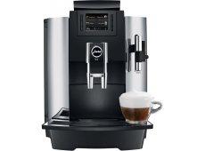 Jura - 15145 - Coffee Makers & Espresso Machines