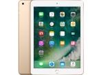 Apple - MPGW2LL/A - iPads