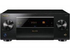 Pioneer - SC-LX901 - Audio Receivers