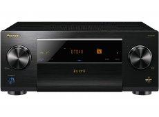 Pioneer - SC-LX801 - Audio Receivers