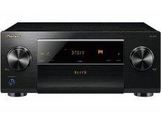 Pioneer - SC-LX701 - Audio Receivers
