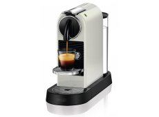 Nespresso - EN 167.W - Coffee Makers & Espresso Machines