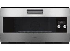 Gaggenau - EB 333 610 - Single Wall Ovens
