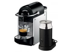 Nespresso - EN 125.SAE - Coffee Makers & Espresso Machines