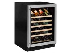 Marvel - ML24WSG0RS - Wine Refrigerators and Beverage Centers