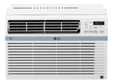LG - LW1217ERSM - Window Air Conditioners