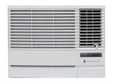 Friedrich - CP06G10B - Window Air Conditioners