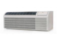 Friedrich - PDH07K3SG - Wall Air Conditioners