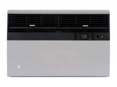 Friedrich - SL24N30C - Window Air Conditioners