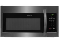 Frigidaire - FFMV1645TD - Over The Range Microwaves