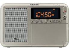 Eton - NGWTIIIEXEC - Clocks & Personal Radios