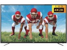 RCA - RTU6549 - Ultra HD 4K TVs