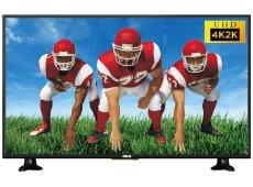 RCA - RTU5540 - Ultra HD 4K TVs