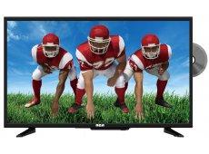 LED TVs - Shop Smart, Curved & HD LED Models | Abt