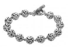 Charles Krypell - 5-6823-S - Charles Krypell Jewelry