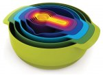 Joseph-Joseph - 40087 - Mixing Bowls