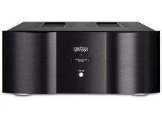 Mark Levinson - NO532H - Amplifiers