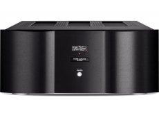 Mark Levinson - NO533H - Amplifiers