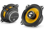 JL Audio - 99040 - 4 Inch Car Speakers