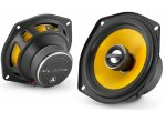 JL Audio - 99041 - 5 1/4 Inch Car Speakers