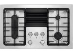 Frigidaire - RC36DG60PS - Gas Cooktops