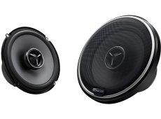 Kenwood - KFC-X174 - 6 1/2 Inch Car Speakers