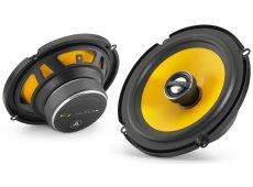 JL Audio - 99042 - 6 1/2 Inch Car Speakers