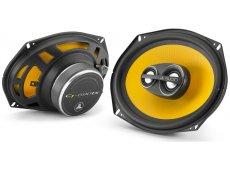 JL Audio - 99047 - 6 x 9 Inch Car Speakers