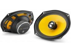 JL Audio - 99045 - 6 x 9 Inch Car Speakers