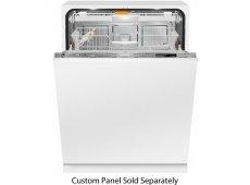 Miele - G6880SCVI - Dishwashers