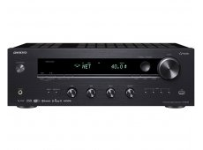 Onkyo - TX-8270 - Audio Receivers