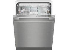 Miele - G 6785 SCVI SF SS - Dishwashers