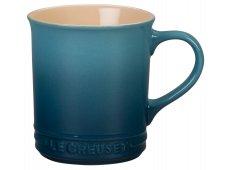 Le Creuset - PG9003-006M - Coffee Mugs & Espresso Cups