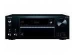 Onkyo - TX-NR676 - Audio Receivers