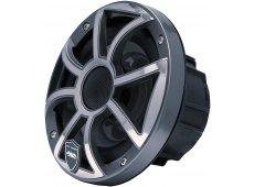 Wet Sounds - REVO 6-XSG-SS - Marine Audio Speakers